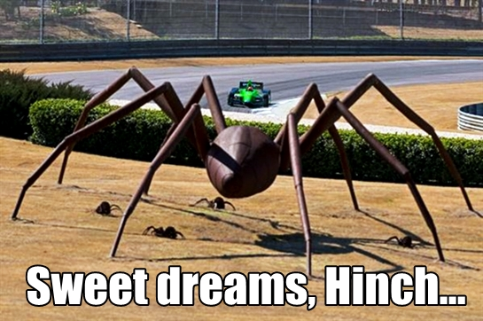 Hinch_spider_edit